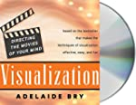 Visualization: Directing the Movies o...