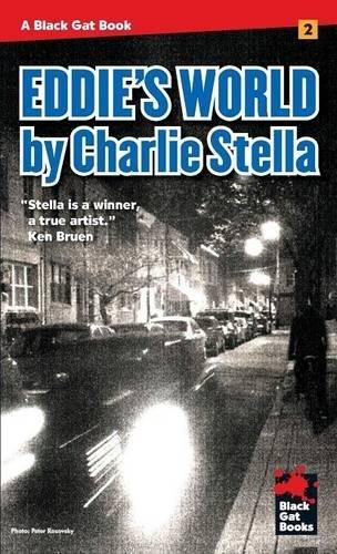 Eddie's World (Black Gat Books) PDF