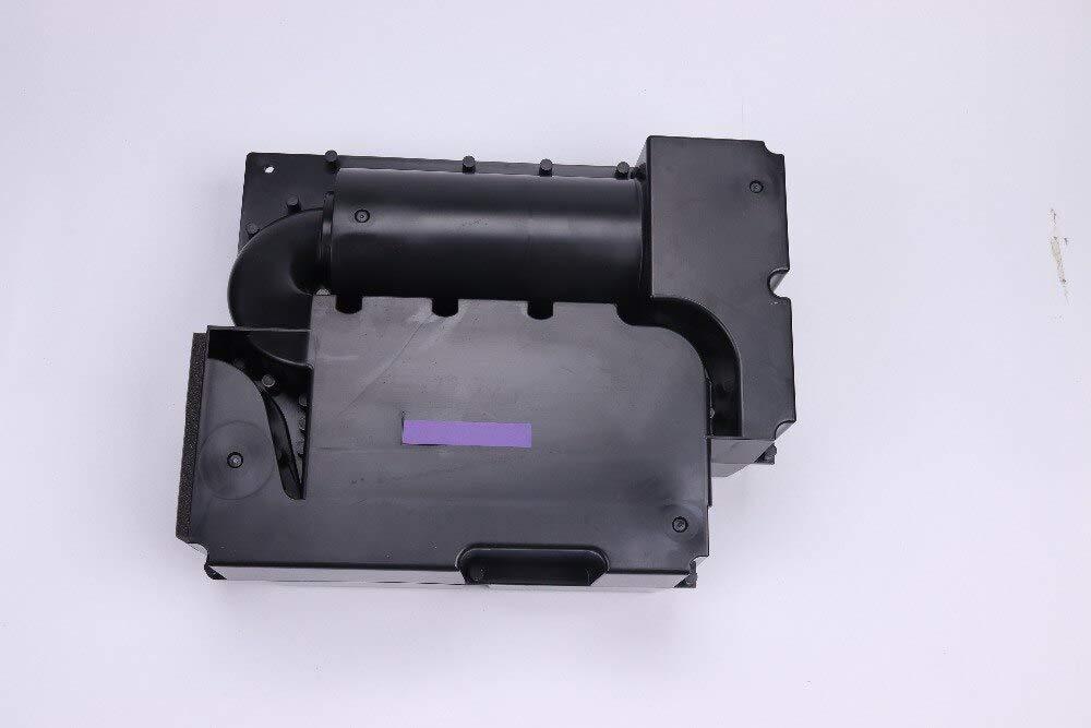 Printer Parts New Original A50UR70A01 Filter Box for K0nica Minolta Yoton Press C1060 C1070