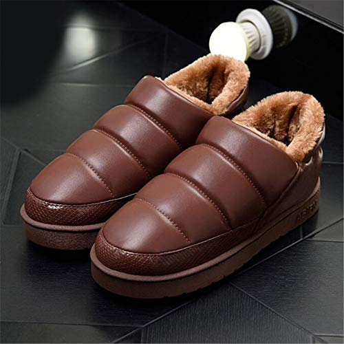 Cute Cat Warm Boots Women Family Christmas Cotton