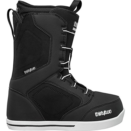 32 - Thirty Two 86 FT Snowboard Boots Mens Sz ()