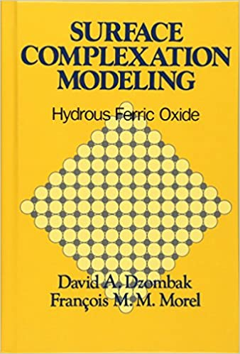 DZOMBAK AND MOREL 1990 PDF DOWNLOAD
