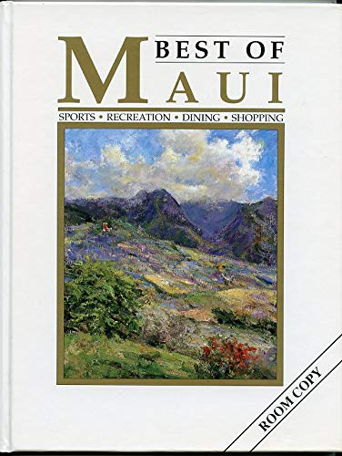 (Best of Maui)