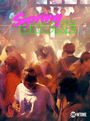 80s Spring - 6