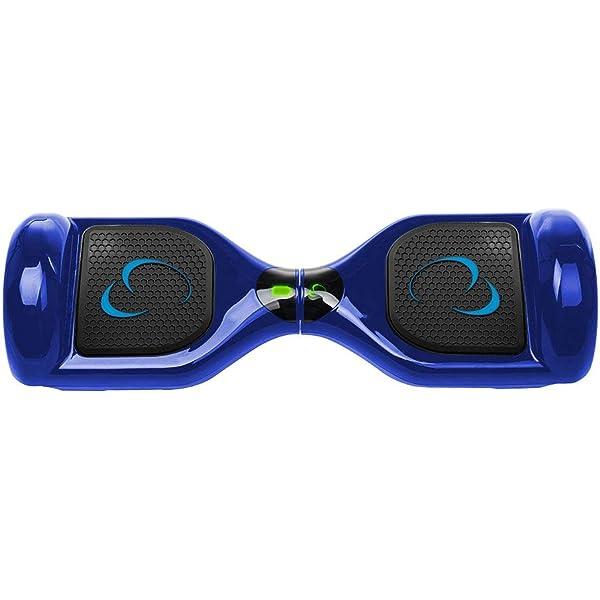 SmartGyro Serie X Bag Raptor - Bolsa para Patinete eléctrico ...