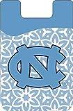 Desden North Carolina Tar Heels Cell Phone Card