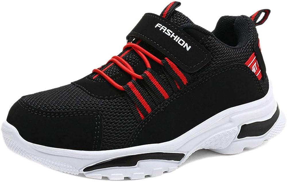 JOJONUNU Boys Sports Shoes