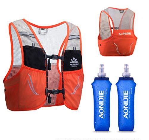 AONIJIE Lovtour Hydration Lightweight Marathoner product image