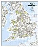England and