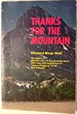 Thanks for the Mountain, Erling Wold and Marge Wold, 0806614617