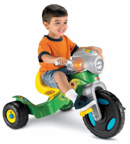 Kids Tricycles Best Trikes For Toddlers Trikes For