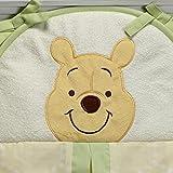 Disney Winnie The Peeking Pooh Diaper