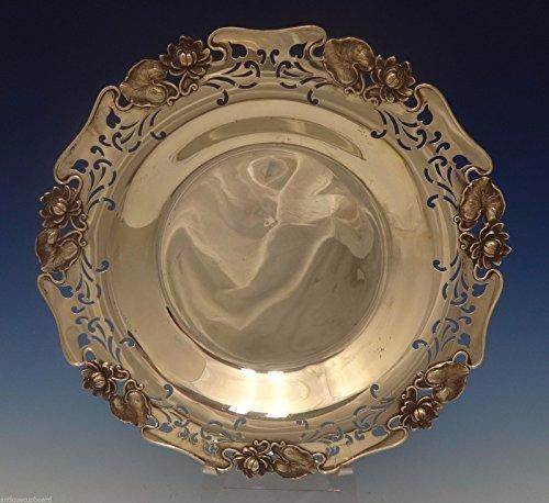 shreve-sterling-silver-centerpiece-bowl-w-water-lillies-art-nouveau-0460