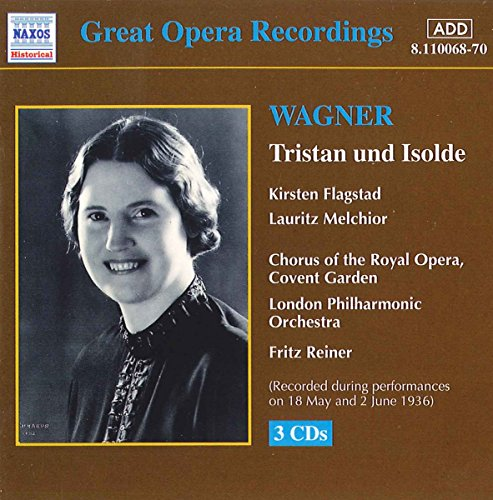 Check expert advices for opera cds for sale?