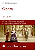 Opera, Clive Griffin, 0061241822