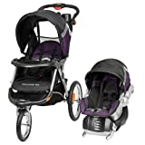 Baby Trend Expedition ELX Travel System Stroller - Windsor