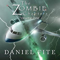 The Zombie Chapters, Volume I