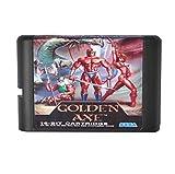Taka Co 16 Bit Sega MD Game Golden Axe 16 bit MD Game Card For Sega Mega Drive For Genesis