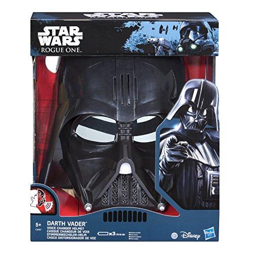 Star-Wars-Rogue-One-Darth-Vader-mscara-electrnica-Hasbro-C0367EU4