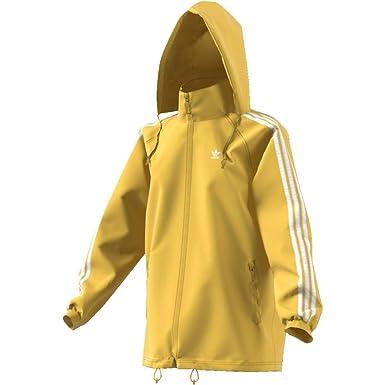 últimos diseños diversificados gran venta amplia selección de colores y diseños adidas Stadium Chaqueta, Mujer