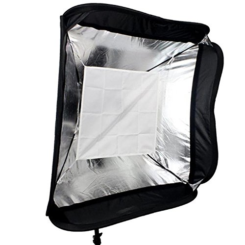 Buy softbox lighting kit grid