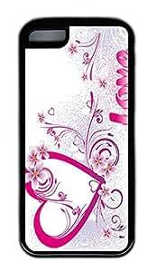 Love 18 Cases For iPhone 5C - Summer Unique Wholesale 5c Cases