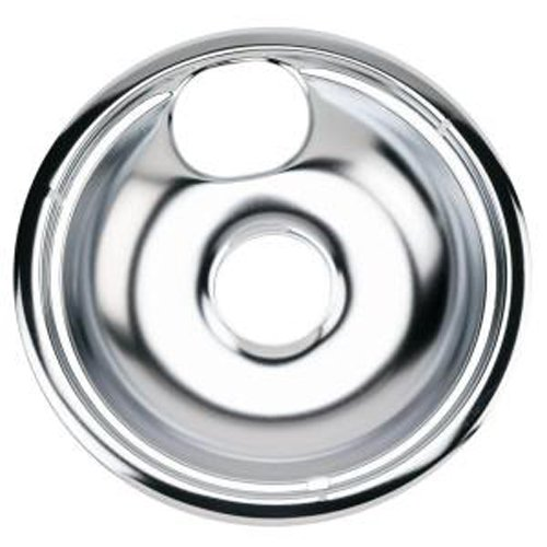 74001213 - Magic Chef Aftermarket Replacement Stove Range Oven Drip Bowl Pan