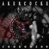 Choronzon by Akercocke (2008-01-13)