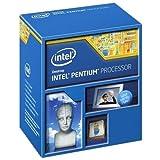 Intel Pentium Processor 3.3 2 BX80646G3260