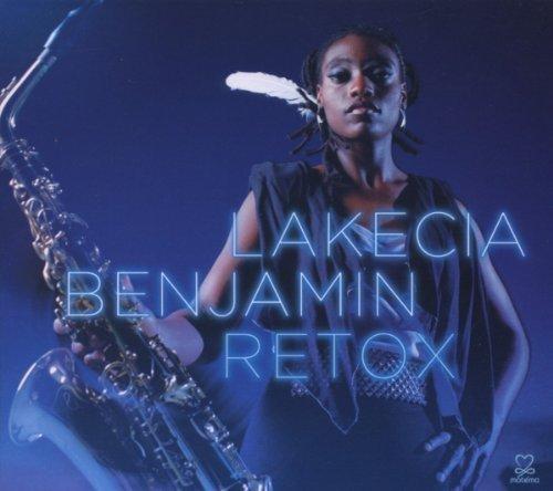 retox-by-lakecia-benjamin