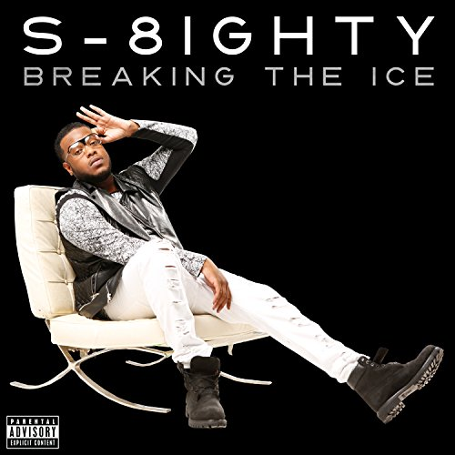 Breaking The Ice [Explicit]