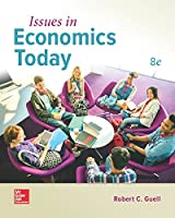 Issues in Economics Today, 8th Edition