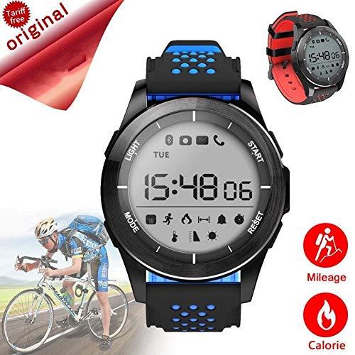 Desconocido Reloj Inteligente Kaifago Timwatch F3 Resistente ...