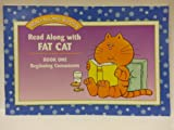img - for Read Along with Fat Cat Book One Beginning Consonants book / textbook / text book