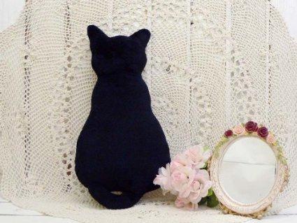 Li-an-ca Moda Linda Almohada de Juguete cojín Lumbar Pillow ...