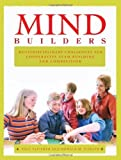img - for Mind Builders: Multidisciplinary Challenges for Cooperative Team-building and Competition by Paul Fleisher (2006-09-30) book / textbook / text book