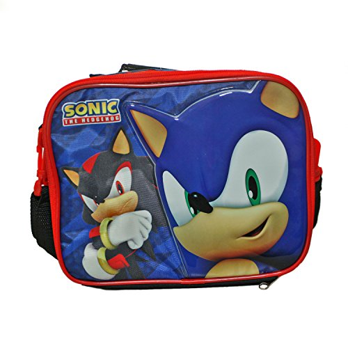 accessory-innovations-sonic-the-hedgehog-time-lunch-bag-not-machine-specific