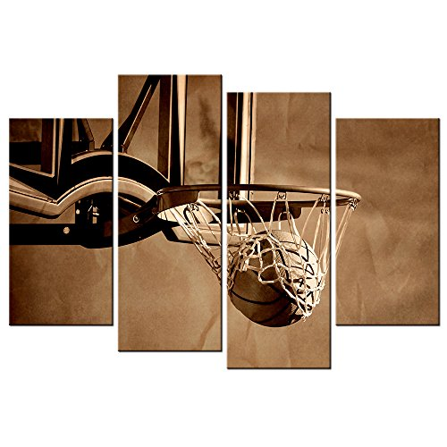 sports framed pictures - 7