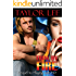 Trial by Fire: Sizzling Romantic Suspense (All Fired Up Series Book 2)