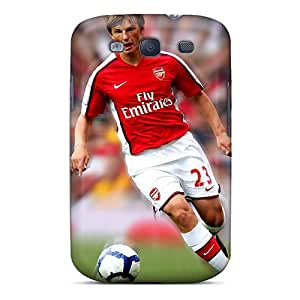 FnsTo1507-vUx Case Cover For Galaxy S3/ Awesome Phone Case