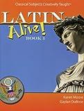 Latin Alive! Book One