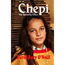 Chepi : The Butterfly Effect (The Butterfly Effect Trilogy Book 3)