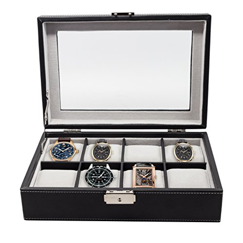 watch box large - 6