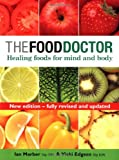 The Food Doctor, Ian Marber and Vicki Edgson, 1843401878