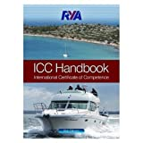 img - for RYA ICC Handbook: International Certificate of Competence book / textbook / text book