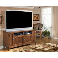 Cross Island 60 Television Console