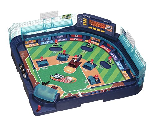 Baseball board 3D Ace by Epoch
