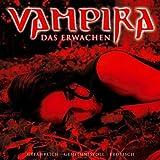 Vampira - Das Erwachen