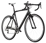 Diamondback 2013 Steilacoom RCX Cylcocross Bike, Black, Large/56cm