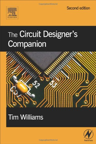 the-circuit-designers-companion-second-edition-edn-series-for-design-engineers